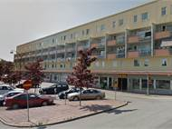 Ledig lokal, Medborgargatan 31, Skönsberg, Sundsvall
