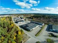 Ledig lokal, Hantverkaregatan 5C, Hantverkaren, Sävsjö