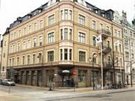 Ledig lokal, Nya Boulevarden 4, Centrum, Kristianstad