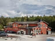 Ledig lokal, Fenix väg 16, Värmdö Köpcentrum, Värmdö