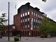 Ledig lokal, timmermansgatan 15 , centrum , Luleå