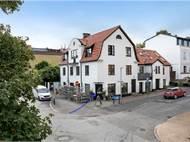 Ledig lokal, Hantverksgatan 13A, Skåne, Höör