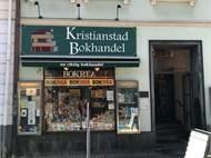 Ledig lokal, Västra Storgatan 38, Centrala Kristianstad, Kristianstad