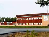 Ledig lokal, Terminalvägen 13, Timrå, Timrå