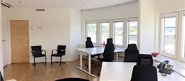 Ledig lokal Lilla Bommen 6, 7th Floor, Göteborg