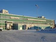 Ledig lokal, Södra Järnvägsgatan 52, Östernäs, Ljusdal
