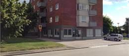 Ledig lokal Värdsholmsgatan 11, Södertälje