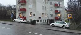 Ledig lokal Mariekällgatan 4, Södertälje
