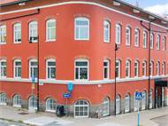 Ledig lokal, Rosengatan 8, Sundbyberg C, Sundbyberg