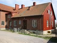 Ledig lokal, Kultur- & föreningshuset, Äsperöd, Sjöbo