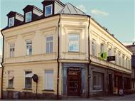 Ledig lokal, Klostergatan 27 A, Centrum, Linköping