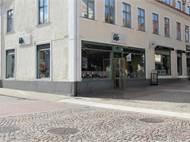 Ledig lokal, Brunnsgatan 4, Centrum, Västervik