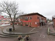 Fastighet till salu, Allfargatan 11A, Torsås, Torsås