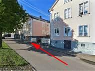 Ledig lokal, Norra varvsgatan 4, Centralt, Västervik