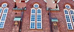 Ledig lokal Tredje Långgatan 18, Göteborg