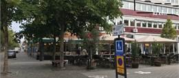 Ledig lokal Storgatan 30, V