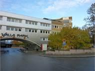 Ledig lokal, Rissneleden 138, Sundbyberg, Sundbyberg