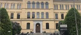 Ledig lokal Drottninggatan 95A, Stockholm