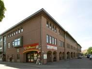 Ledig lokal, Nybrogatan 23, Centrum, Falu