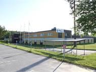 Ledig lokal, Petsamovägen 40, Mjällom, Kramfors