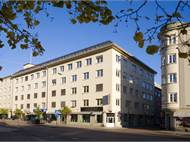 Ledig lokal, Köpmangatan 10, Centrum, Sundsvall