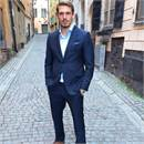 Markus Månsson