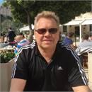 Lasse Ottosson