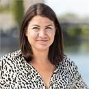 Ebba Granberg
