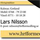 Lars Nilsson