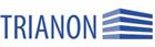Alla annonser från Fastighets AB Trianon