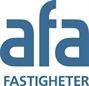 Alla annonser från AFA Fastigheter