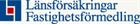 Alla annonser från Länsförsäkringar Fastighetsförmedling Kommersiella
