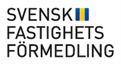 Alla annonser från Svensk Fastighetsförmedling