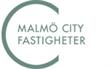 Alla annonser från Malmö City Fastigheter