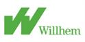 Alla annonser från Willhem AB