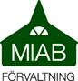 Alla annonser från MIAB Förvaltning AB