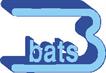 Alla annonser från Bats Fastigheter AB
