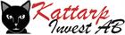 Alla annonser från Kattarp Invest