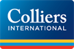 Alla annonser från Colliers International AB