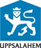 Alla annonser från Uppsalahem AB