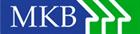 Alla annonser från MKB Fastighets AB