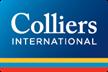 Alla annonser från Colliers International AB