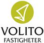 Alla annonser från Volito Fastigheter AB