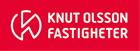 Alla annonser från Knut Olsson Fastigheter AB