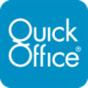 Alla annonser från Quick Office