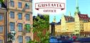 Alla annonser från Gustavia Office