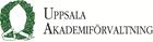 Alla annonser från Uppsala Akademiförvaltning KB