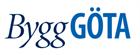 Alla annonser från Bygg-Göta Göteborg AB