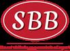 Alla annonser från SBB Förvaltning AB