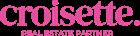 Alla annonser från Croisette Real Estate Partner